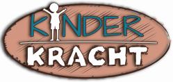logo kinderkracht